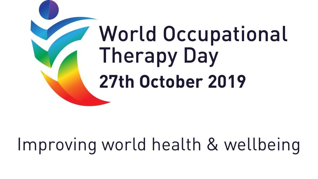 Sretan Svjetski dan radne terapije!