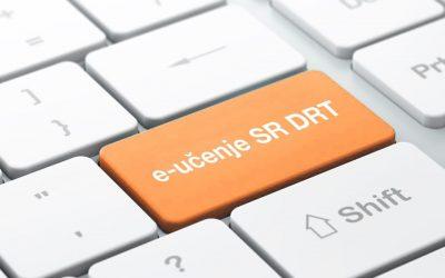 E-planovi trajnog usavršavanja