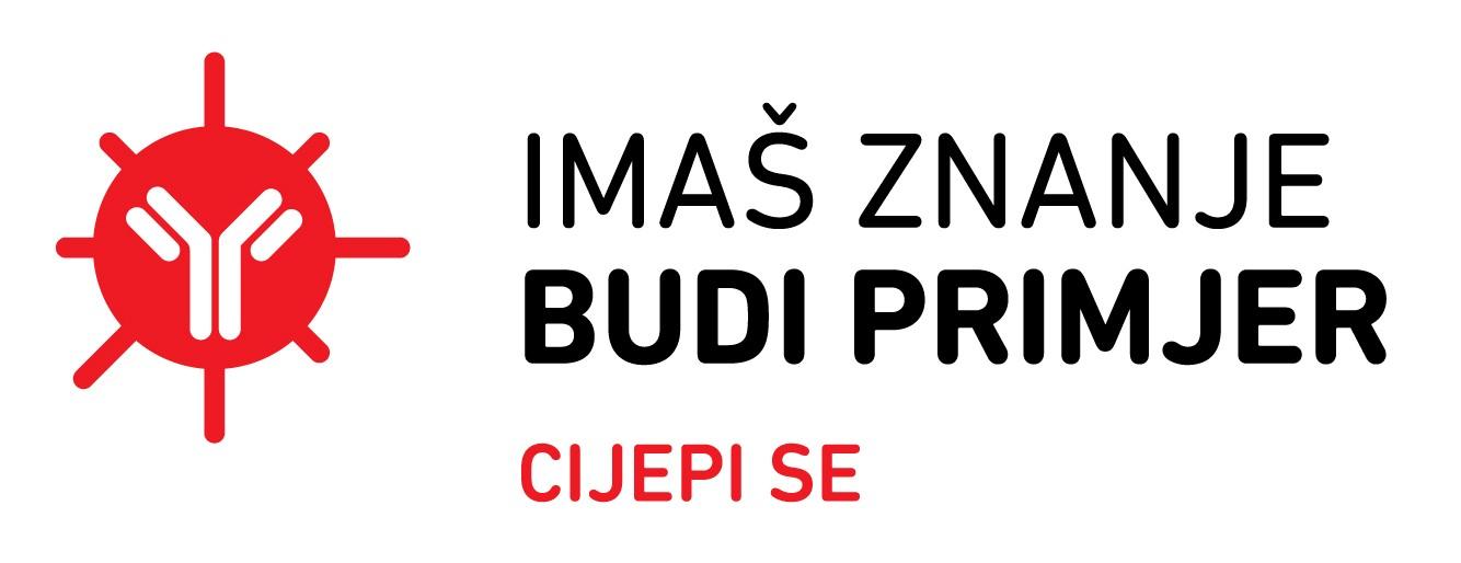 Vrhunski hrvatski stručnjaci o cijepljenju protiv COVID-19