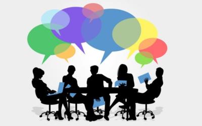 Aktivnosti Strukovnog razreda za djelatnost radne terapije