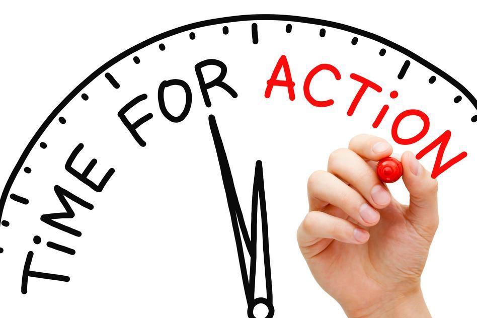 Poziv za prijavu sudjelovanja u radnim skupinama