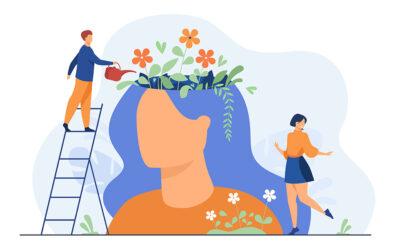 Mentalno zdravlje i kako ga sačuvati (odgođeno)